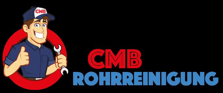 CMB Rohrreinigung
